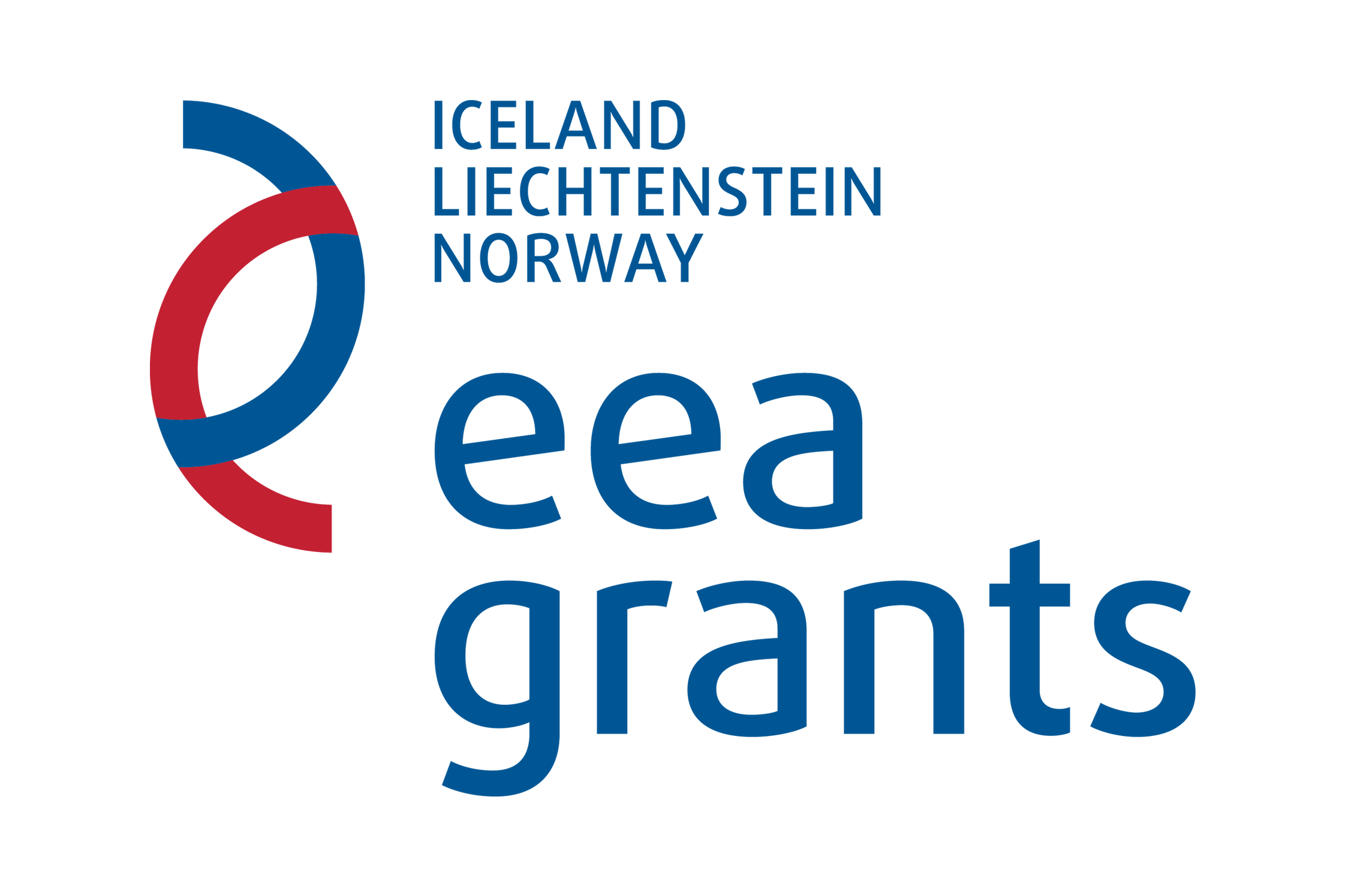 logo eea grants glow2